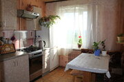 Продам 4-х комнатную квартиру в центре города на пл. Советская - Фото 2