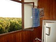 1-комн. квартира, Аренда квартир в Ставрополе, ID объекта - 321294844 - Фото 5