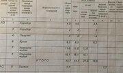 Продаётся 2-к квартира В центре белгорода!, Купить квартиру в Белгороде по недорогой цене, ID объекта - 321437034 - Фото 9