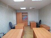 6 100 000 Руб., Офис 101,5 кв.м. с мебелью на Бессонова 24/1, Продажа офисов в Уфе, ID объекта - 600829717 - Фото 3