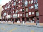 Продажа квартиры, Ла-Мата, Толедо, Купить квартиру Ла-Мата, Испания по недорогой цене, ID объекта - 313151978 - Фото 1