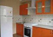 Квартира ул. Воеводина 6, Аренда квартир в Екатеринбурге, ID объекта - 322655429 - Фото 2