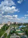 1-ая квартира 39 кв.м. в г. Пушкино, Купить квартиру в Пушкино по недорогой цене, ID объекта - 319665040 - Фото 6