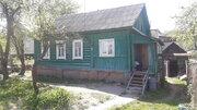 Продажа дома, Брянск, Ул. Луговая