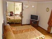 Продается2-комнатная квартира в Форосе! Без комиссии!, Купить квартиру Форос, Крым по недорогой цене, ID объекта - 313237368 - Фото 2