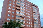 Продажа квартир ул. Выборная