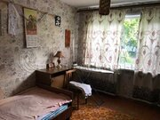 Продажа квартиры, Псков, Ул. Ротная, Купить квартиру в Пскове по недорогой цене, ID объекта - 321721450 - Фото 2