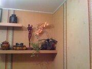 Продажа двухкомнатной квартиры в центре Нижнего Новгорода, Купить квартиру в Нижнем Новгороде по недорогой цене, ID объекта - 302475798 - Фото 4