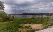 Продажа дома, Захариха, Юрьевецкий район - Фото 3