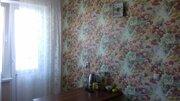 Продажа квартиры, Краснодар, 2600000 ул. - Фото 4