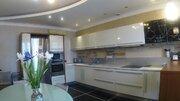 Квартира с отделкой пр.Вернадского, д.33, к.1, Продажа квартир в Москве, ID объекта - 330779060 - Фото 45