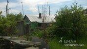 Продаюдом, Омск, улица 11-я Линия