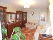 3 600 000 Руб., Продаётся двухкомнатная квартира на ул. Ген. Павлова, Купить квартиру в Калининграде по недорогой цене, ID объекта - 315098791 - Фото 2