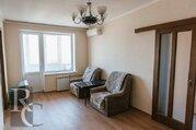 Продажа квартиры, Севастополь, Ул. Кожанова