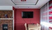 25 900 000 Руб., Продаётся видовая 3-х комнатная квартира в доме бизнес-класса., Продажа квартир в Москве, ID объекта - 329258079 - Фото 7