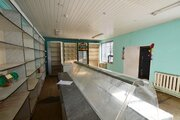 Продажа здания магазина в Волоколамске - Фото 5