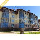 Продажа квартир в Сестрорецке
