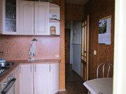 3 600 000 Руб., Продается 4-х комнатная квартира в г.Алексин, Продажа квартир в Алексине, ID объекта - 332163532 - Фото 18
