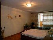 Продажа квартиры, Тольятти, Космонавтов б-р., Купить квартиру в Тольятти по недорогой цене, ID объекта - 322921489 - Фото 4