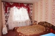 Продажа квартир в Некрасовском