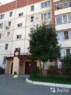 Продажа квартиры, Тюмень, Ул. Домостроителей