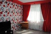 Продается квартира с отличным ремонтом. - Фото 1
