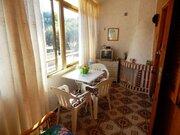 Продажа дома, Торревьеха, Аликанте, Продажа домов и коттеджей Торревьеха, Испания, ID объекта - 501765125 - Фото 5