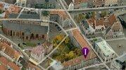 Продажа квартиры, Купить квартиру Рига, Латвия по недорогой цене, ID объекта - 313139678 - Фото 4