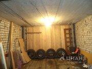 Продажа гаражей Володарский