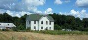 Продажа дома, Сельцо, Брянск, Продажа домов и коттеджей в Сельцо, ID объекта - 504152670 - Фото 4