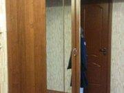 Продажа двухкомнатной квартиры на улице Губкина, 25 в Белгороде, Купить квартиру в Белгороде по недорогой цене, ID объекта - 319751861 - Фото 2