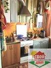 Продам 2-к кв. в отличном состоянии в г. Белоусово - Фото 3