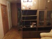 Продаётся 3-комнатная квартира по адресу Юных Ленинцев 121к2 - Фото 3