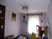 Продается 4-к Дом ул. Чумаковская, Продажа домов и коттеджей в Курске, ID объекта - 502600667 - Фото 9