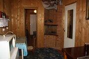 Дача СНТ Поляна, Продажа домов и коттеджей в Киржаче, ID объекта - 502881868 - Фото 16