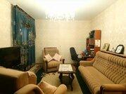 Продажа квартиры, м. Гражданский проспект, Демьяна Бедного Улица - Фото 3