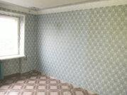 Продажа квартиры, Мценск, Ул. Машиностроителей