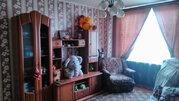 Продажа квартиры, Тихвин, Тихвинский район, 5 мкр.