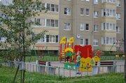 Продажа квартиры, Шушары, Центральная (Детскосельский) Улица - Фото 1