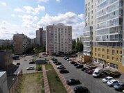 Продажа квартиры, Белгород, Ул. Шаландина - Фото 1