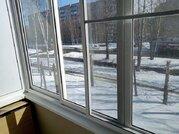 Продам однокомнатную квартиру в Ярославле. - Фото 5