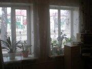 Продам квартиру, Продажа квартир в Твери, ID объекта - 307541226 - Фото 7