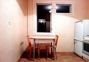 Продажа квартиры, м. Старая деревня, Ул. Яхтенная - Фото 3