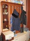 Квартира, Аренда квартир в Щербинке, ID объекта - 322991094 - Фото 9