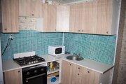 Продажа квартиры, Рязань, Семчино, Купить квартиру в Рязани по недорогой цене, ID объекта - 315148932 - Фото 1