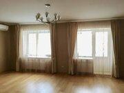4 950 000 Руб., Продается 3-комн. квартира 105.8 кв.м, Купить квартиру в Старом Осколе по недорогой цене, ID объекта - 325972741 - Фото 5