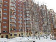 Продажа квартиры, Новосибирск, Ул. Выборная, Купить квартиру в Новосибирске по недорогой цене, ID объекта - 322478917 - Фото 15