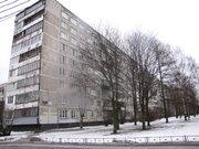 Продам 2-х комнатную кв 49 кв/м Фрунзенский р-он м.Международная