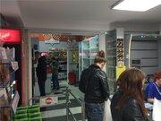 Торговое помещение 10 м2 по адресу Ломоносова 120 (ном. объекта: 1257) - Фото 4