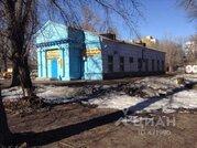 Аренда помещений свободного назначения в России